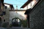 Il Castello di Portese