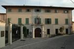 Palazzo Rotingo