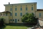 Palazzo Cominelli