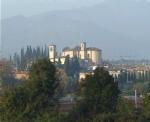 Chiesa Parrocchiale di San Felice